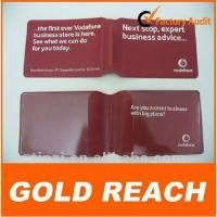 Buy cheap oyster card wallet product