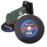 Buy cheap 300mm 12 Inch Metal And Steel MPA Abrasive Cut Off Wheel product