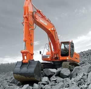 Buy cheap sw-60 crawler excavator product