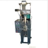Buy cheap SJK-80S Completely automatic double material pellet packaging machine product