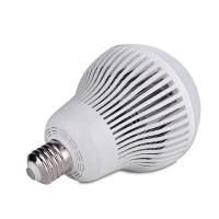 China 100w 120w 150w warehouse led bulb E40 factory indoor with cheap price on sale