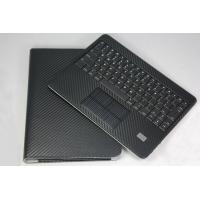 China  Innovative spill - proof Mini Galaxy Tab Bluetooth Keyboard  cases with Solar Charger    on sale