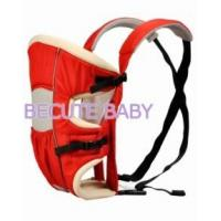 Buy cheap baby carrier,  baby walker,  kid keeper product