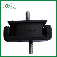 Buy cheap S093-39-040A Engine Mount for MAZDA B2000 B2200 1989-1994 OEM FACTORY product