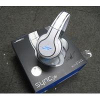 STREET by 50 Cent Wireless bluetooth studio Headphones Language Option French