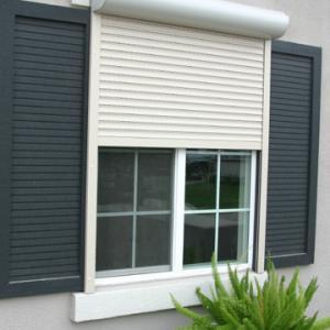 Buy cheap Internal roller shutter product