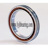 Buy cheap to offer angular contact ball bearing   71910 50x72x12 mm sample/application/lubrication,in stock product