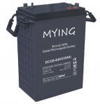 Buy cheap 6V 335Ah Deep Cycle VRLA Battery Equivalent Of Golf Cart Battery Trojan J305P product