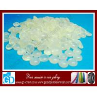 Buy cheap C5 aliphatic hydrocarbon resin product