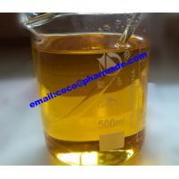Buy cheap Ripex 225mg / Ml Legal Injectable Steroids Semi fininshed oil legit injection and dosage cycle product
