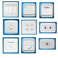 Buy cheap wall switcher product