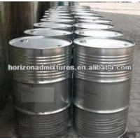 Buy cheap Cement additives  Diethanol Isopropanolamine 98% (DEIPA) product
