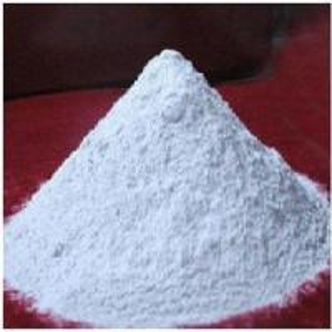 Zeolite for Building Material(JL-ZB01)