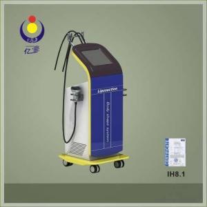 IH-M9 Ultrasonic Cavitation Body Slimming Machine