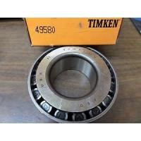 Buy cheap NEW TIMKEN TAPERED ROLLER BEARING CONE 49580 product