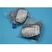 Buy cheap Metal Film Other Electronic Components , Through Hole Resistor MFP1 - 47RJI product