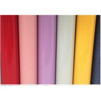 Buy cheap Smooth Multi Color Powder Coating Epoxy Resin Material Continuous Brightness product