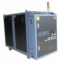 Buy cheap Heating & Cooling Cycle Steam Combination Injection Molding Temperature Controller Equipment product