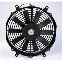 Buy cheap Condenser Fan product