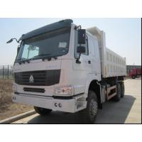 Buy cheap Sinotruk dump truck for sale made in China product
