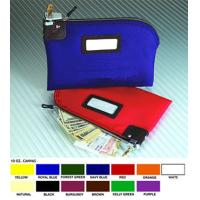 Buy cheap Locking Night Deposit Bags product