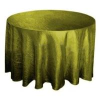 China Lace Table Cloth on sale