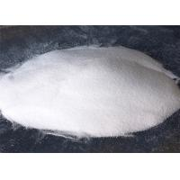 Buy cheap Inorganic Chemicals Salts CSDS / APSM Complex Sodium Disilicate Laundry Water Softener product
