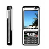 Buy cheap MP3 & MP4 & Camera & Bluetooth  Cell Phone product