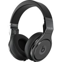 Buy cheap Beats by Dr. Dre Pro Detox - Over Ear Headphones All Black Made In China from wholesalers