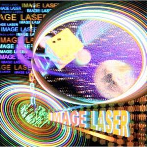 Buy cheap Hologram labels,hologram film pattern, hologram sticker product