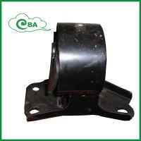 Buy cheap 12305-97211 Engine Mount for Daihatsu DUET OEM CHINESE FACTORY product