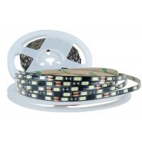 China IP68 Narrow Side 5mm LED Strip Light 5730 SMD Flexible Diode Tape Tiras Led Ribbon Lights on sale
