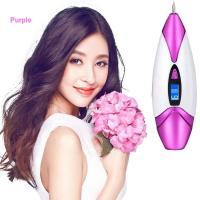 Buy cheap Laser Mole Removal Pen LED display product