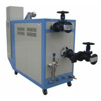 Buy cheap Industrial High Temperature Pumping Oil Circulation Mold Temperature Controller Equipment FOR Rolling mill equipment product