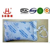 Buy cheap High Active Natural Activated Clay Desiccant Tyvek Paper Packing Material product