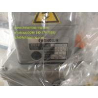 Buy cheap Machine Parts  SHOWA LUBE LCB4111C-EN-S oil lubricating systems in stocks,sample available product