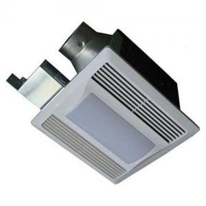 Buy cheap AC YHS single phase ac fan motor product