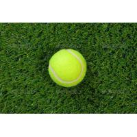 Buy cheap 2012 Tennis grass for school playground product