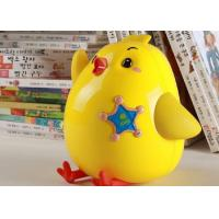 China Indoor outdoor Wifi Story Teller Toys FOR Kid  as a Preschool Educational Toy on sale