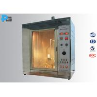 Buy cheap TMD3628-92 Tracking Index Tester Platinum Electrode Material For CT1 And PT2 product