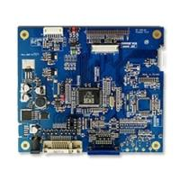 Buy cheap High Quality LCD PCB Board product