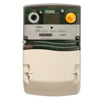 Buy cheap Six Tariff Multirate Watt Our Meter , Electronic Three Phase Energy Meter product