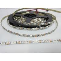 Buy cheap 3535 5mm width digital led strip product