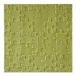 Buy cheap Artificial Faux Brick Self Adhesive Wall Board , Pe 3D Foam Embossed Wall Panels product