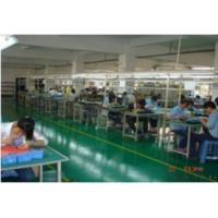 Buy cheap Electronic Product Assembly Service from wholesalers
