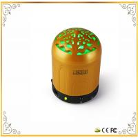 SQ-106 Hot sale Best Gifts Digital 4GB 8GB Memory Remote Quran Speaker