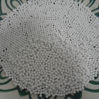 Sell top quality activated alumina desiccant