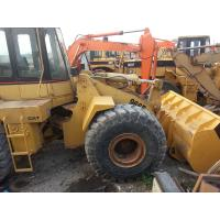 Buy cheap CAT 966F Wheel Loader For Sale product