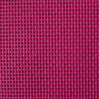 China PVC Coated Polyester Mesh Fabric Textilene Mesh Fabric 1X1 woven mesh fabric on sale