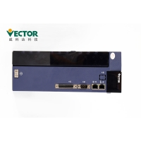 Buy cheap Low Voltage 220V Servo Motion Control System Small Power Three Phase product